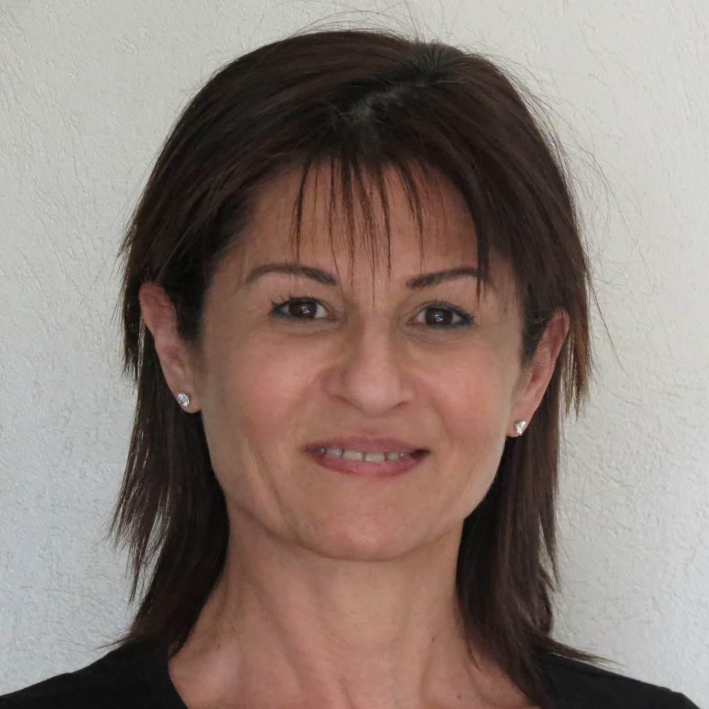 אורנה היימברג