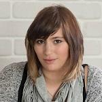 סתיו שי נוריאל - עיצוב פנים