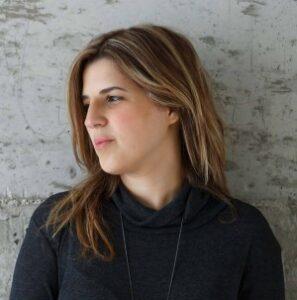 טלי זרחיה פרומוביץ – אדריכלות ועיצוב פנים