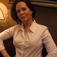 דנה ינאי - תכנון ועיצוב פנים