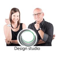 שי שמואל ובת-עמי זלוטניק לוי Design Studio