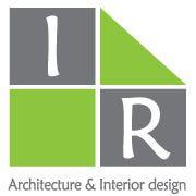 איתמר רונן – אדריכלות ועיצוב פנים