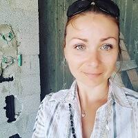 צ'ריקוב אירינה – עיצוב פנים