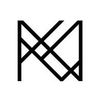 ניר אלעד – עיצוב אדריכלות פנים