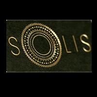 Solis Architect – אליס רייזק