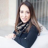 אורלי כהן – אדריכלות ועיצוב פנים