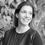 ליאת קלמן - עיצוב ותכנון פנים