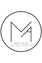מאור אסולין - אדריכלות ועיצוב פנים