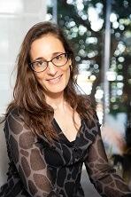 הילה רימשון- אדריכלות פנים ועיצוב קמעונאי