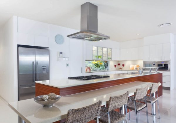תכנון ועיצוב ארונות מטבח